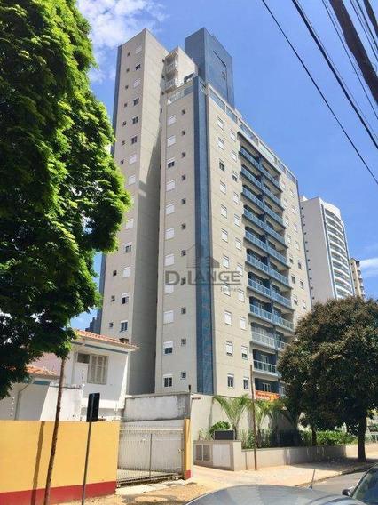 Residencial Paraty Guanabara - Ap17958