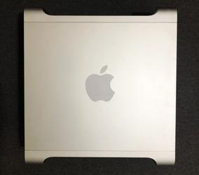 Mac Pro 5.1 Xeon 2.8 4 Núcleos 3 Hds Troco Por Pc Gamer