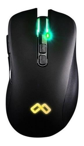 Imagem 1 de 3 de Mouse Ratio S61 Switch Magnético - Maxtill