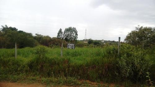 Imagem 1 de 6 de Terreno Para Venda Em Casimiro De Abreu, Rio Dourado - 179_2-984305