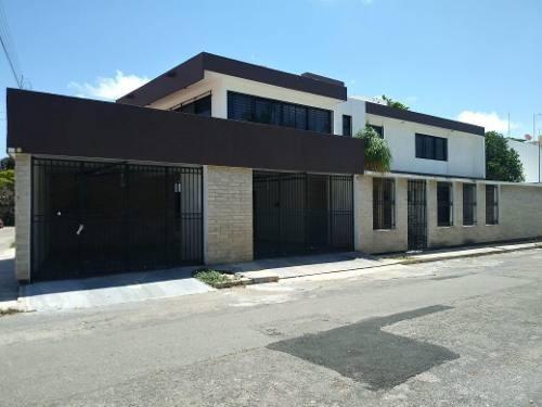 Casa - San Esteban