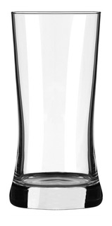 Set 6 Vasos Largos Malibu Libbey (10.5 Oz)