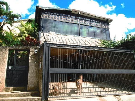Casa En Venta 20-14359