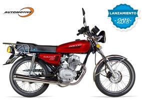 Baccio Classic 200 F