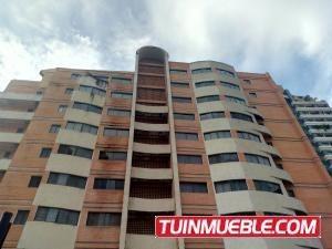Apartamento Venta Los Mangos Valencia Cod 19-13934 Mem