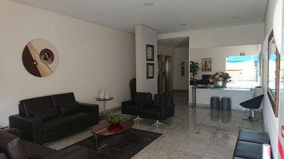 Apartamento Em Chácara Santo Antônio (zona Sul), São Paulo/sp De 83m² 3 Quartos À Venda Por R$ 825.000,00 - Ap227845