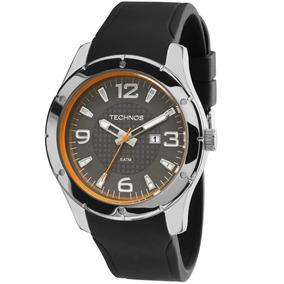 Relógio Technos 2115mlf/8c - Original Com Nota Fiscal