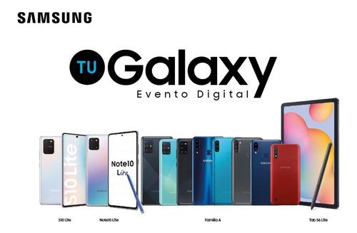 Samsung Galaxy A10s, A02s, A12, A21s, A31, A51, A71
