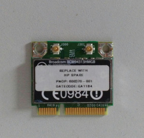 QDS BRCM1051 DRIVER DOWNLOAD (2019)