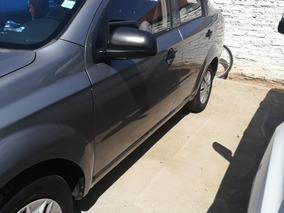 Chevrolet / Gm Aveo