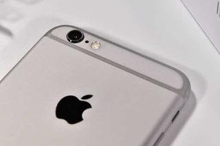 Quase Zero iPhone 6s Plus 16gb Ler A Descrição Do Anúncio