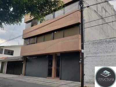 Departamento En Renta El Mirador $8,000