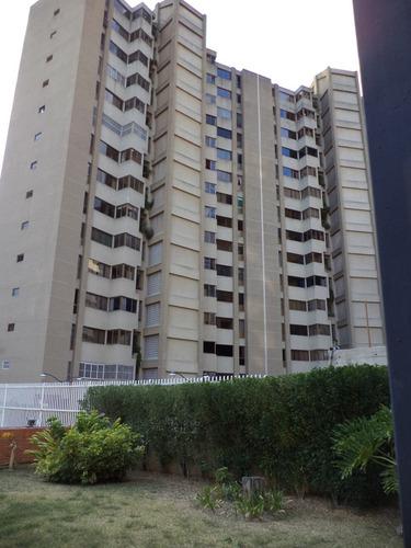 Imagen 1 de 14 de Venta Excelente Apartamento 86mts 3h 2b - Terrazas Del Avila
