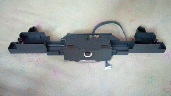 Sensor + Teclado 42lb5600