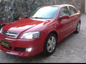 Chevrolet Astra Astra Gsi