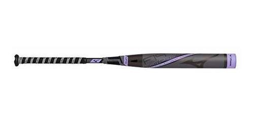 Mizuno F19 Power Bate De Beisbol De Carbono