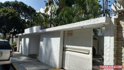 Casas En Venta Ap Mr Mls #17-14594 -- 0414-2354081