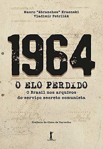 1964 - O Elo Perdido