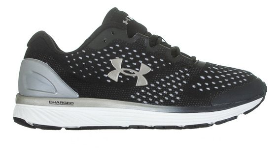 Tênis Under Armour Charged Bandit 4 Feminino Corrida - Camin