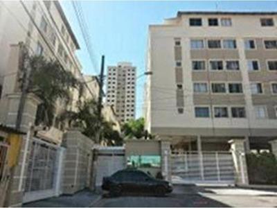 Apartamento Para Venda Em São Paulo, Butanta, 3 Dormitórios, 1 Banheiro, 1 Vaga - 1848