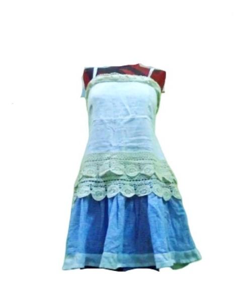 Vestidos De Verano - Small - Oferta!!!
