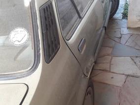Chevrolet Chevette Año 87