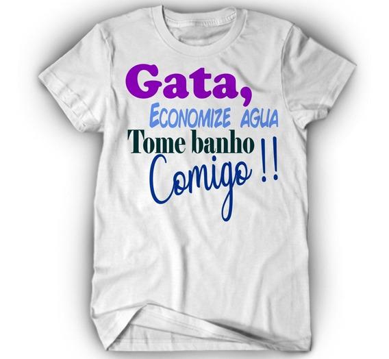 Camisetas Com Piadas Engracadas Memes Camisetas Com O