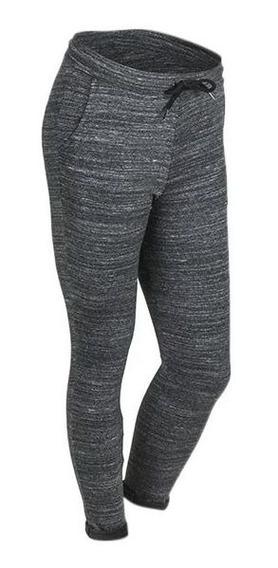 Converse Pantalon Confort Jogger W Lanus Depo9908 Ideal