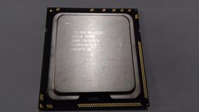 Intel Xeon Lc5528 Quad Core 2.13ghz / 8m / 60w Lga1366 Slbwk