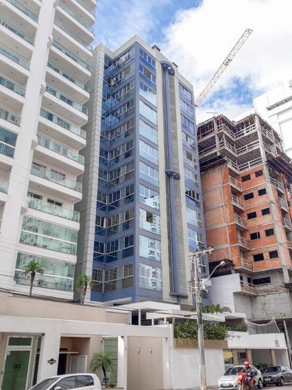 Apartamento - Centro - 2601