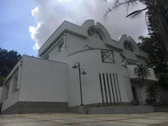 Apartamentos Clnas De Tamanaco Mls #20-17334 0424 1167377
