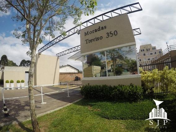 Cobertura Duplex Com 3 Quartos, Terraço Com Churrasqueira. Exclusivo Sjp Imóveis - Ap00113 - 34502852
