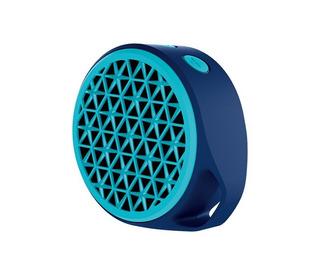 Parlante Bluetooth Logitech X50 Portatil Colores