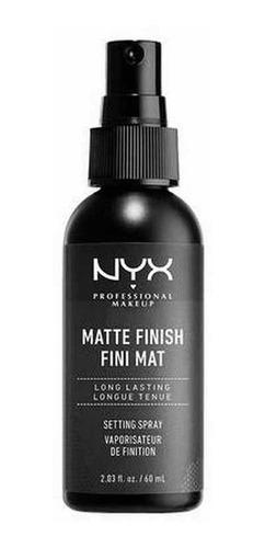 Sellante Nix Matte Finish Fini Mat - mL a $583