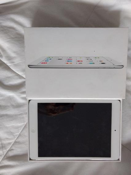 iPad Mini Wi-fi 16g 3g , Modelo A1454