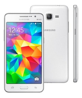 Celular Samsung Gran Prime Duos Tv
