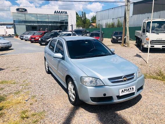 Amaya Chevrolet Astra Gls