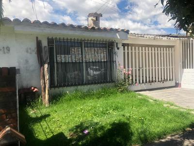 Casa En Modelia Para Remodelar O Demoler Para Edificio
