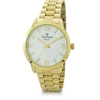 Relógio Champion Original Cn25163w