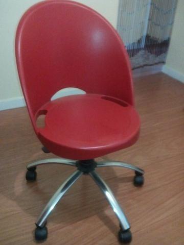 Cadeira Aranha