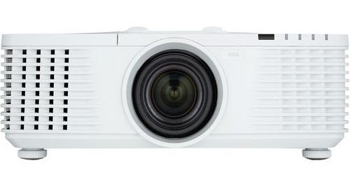 Projetor Viewsonic Pro9510l 6200-lumen Xga Dlp