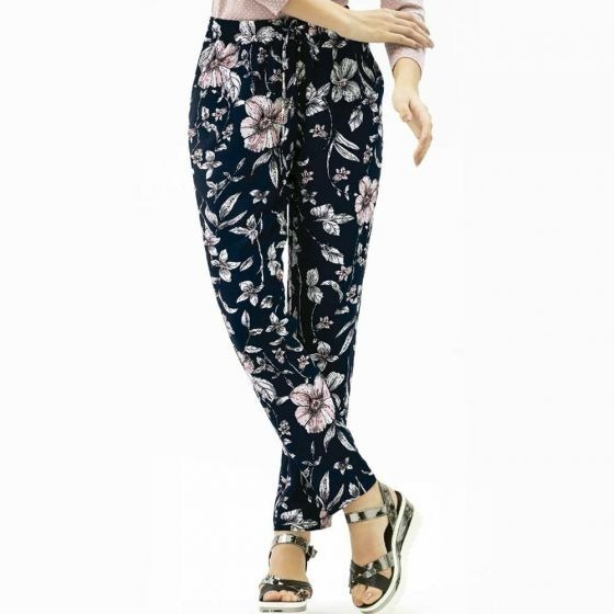 Pantalones De Playa Mujer Mercadolibre Com Mx