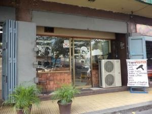 Venta Local Comercial Guaicaipuro Eq60 19-5412