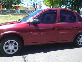 Chevrolet Corsa Classic 1.6 Gl 1996