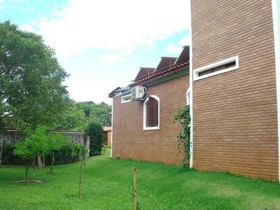 Chácara Residencial À Venda, Tijuco Preto, Caçapava. - Codigo: Ch0003 - Ch0003