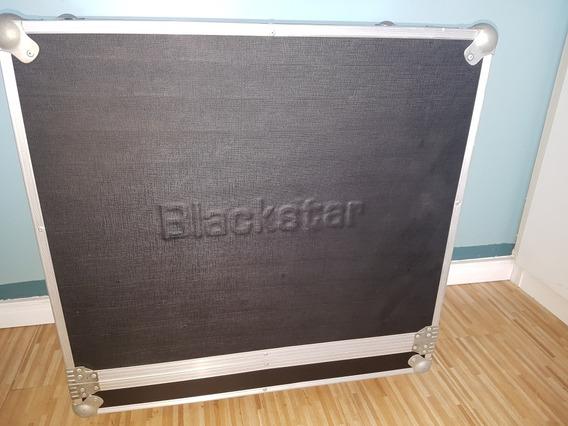 Hard Case Para Amplificador Blackstar Ht Club 40