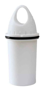 Cartucho Para Jarra Purificadora De Agua Oster® Wpf001