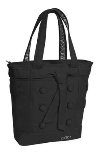 Imagen 1 de 7 de Bolsa Ogio Hampton Women Tote Bag