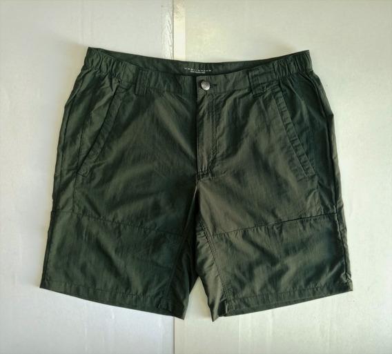 Short Columbia Pfg Omni-shade, Talla 38x10