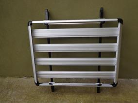Canastas Y Racks De Aluminio Para Vehìculos Marca Ac Racing
